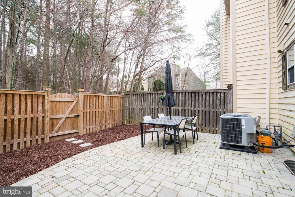 - 11767 GREAT OWL CIR, RESTON