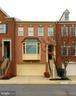 Welcome Home! - 10502 CATESBY ROW, FAIRFAX