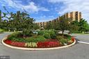 Located in Tysons on 34 landscaped acres. - 8380 GREENSBORO DR #1017, MCLEAN