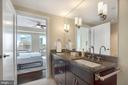 - 1111 19TH ST N #2504, ARLINGTON