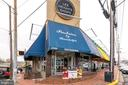 Short Stroll to Lee Heights Shops/Restaurants - 4741 23RD ST N, ARLINGTON