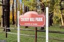 Parks - 6703 WASHINGTON BLVD #F, ARLINGTON