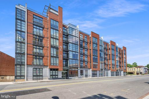2120 VERMONT AVE NW #21