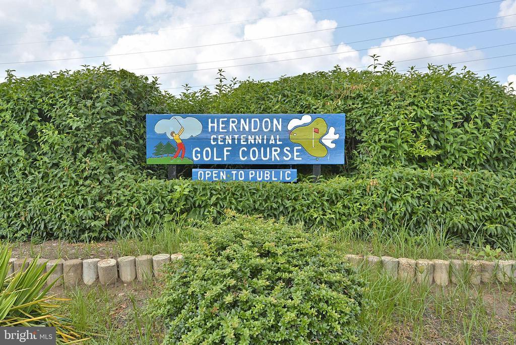 - 755 GRACE ST, HERNDON