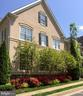 - 3837 FARRCROFT GRN, FAIRFAX