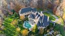 Smashing 14,000+ square foot house on 5 acres - 9211 BLACK RIFFLES CT, GREAT FALLS