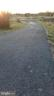 PAVED DRIVEWAY - 1700 KIMBLE RD, BERRYVILLE