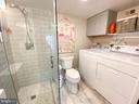 Beautiful, new Bath #2 - 2812 S COLUMBUS ST, ARLINGTON