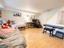Family Room #2 - 2812 S COLUMBUS ST, ARLINGTON