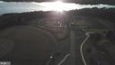 Beautiful baseball field in the sunset - 21382 FAIRHUNT DR, ASHBURN