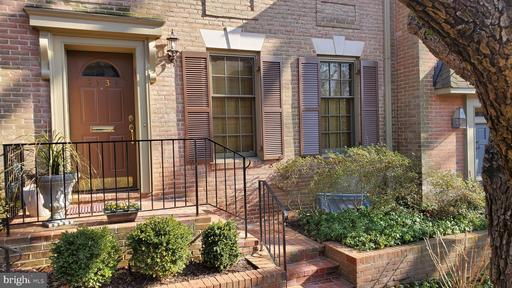 5131 WESTBARD AVE #25