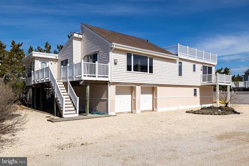 1018-B LONG BEACH BLVD #B - LONG BEACH TOWNSHIP