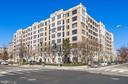 Street View (1 of 1) - 1701 16TH ST NW #318, WASHINGTON