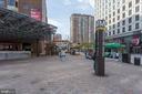 Ballston Metro convenience - 851 N GLEBE RD #1717, ARLINGTON