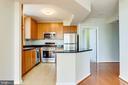 - 851 N GLEBE RD #1717, ARLINGTON