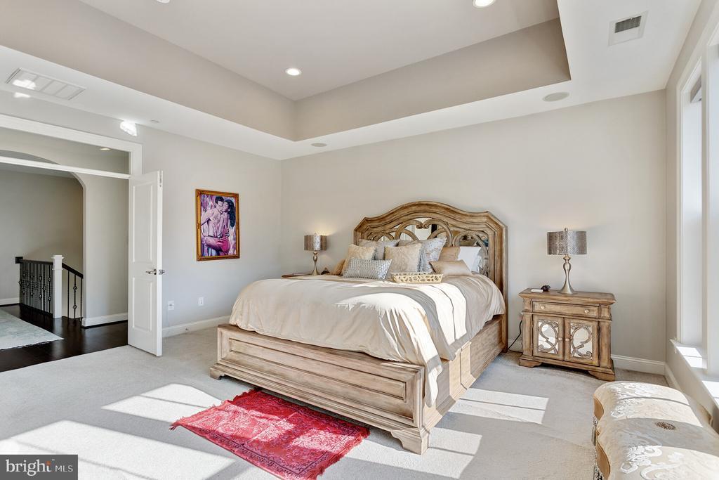 Owner's Suite - 312 GOODALL ST, GAITHERSBURG