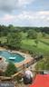 Amazing Views - 11024 OLD FREDERICK RD, THURMONT