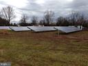 Solar Field - 11024 OLD FREDERICK RD, THURMONT