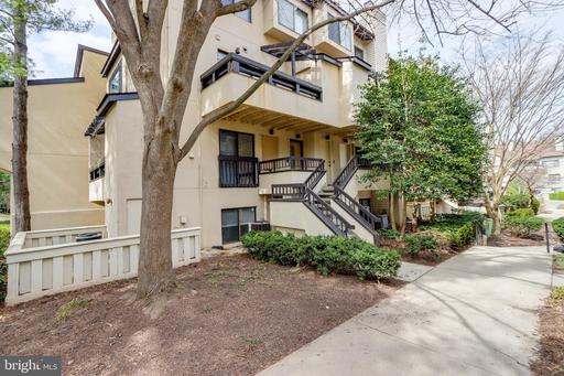 9737 HELLINGLY PL #30