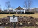 HOA Community Village Green - 22522 WILDERNESS ACRES CIR, LEESBURG