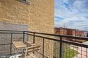 - 301 H ST NE #203, WASHINGTON
