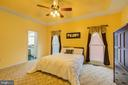 - 11288 COUNTRY CLUB RD, NEW MARKET