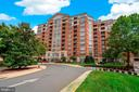 11760 Sunrise Valley Drive Reston - 11760 SUNRISE VALLEY DR #1004, RESTON