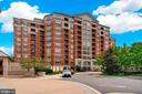 The Mercer - 11760 SUNRISE VALLEY DR #1004, RESTON
