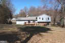 - 10415 SHESUE ST, GREAT FALLS