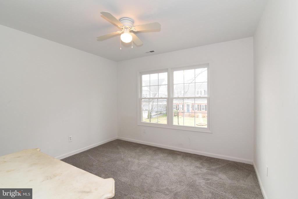 Bedroom 2 - 4624 13TH ST N, ARLINGTON