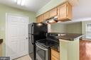 - 1521 LINCOLN WAY #103, MCLEAN