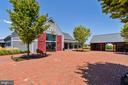Community Amenities - 17243 MISS PACKARD CT, DUMFRIES