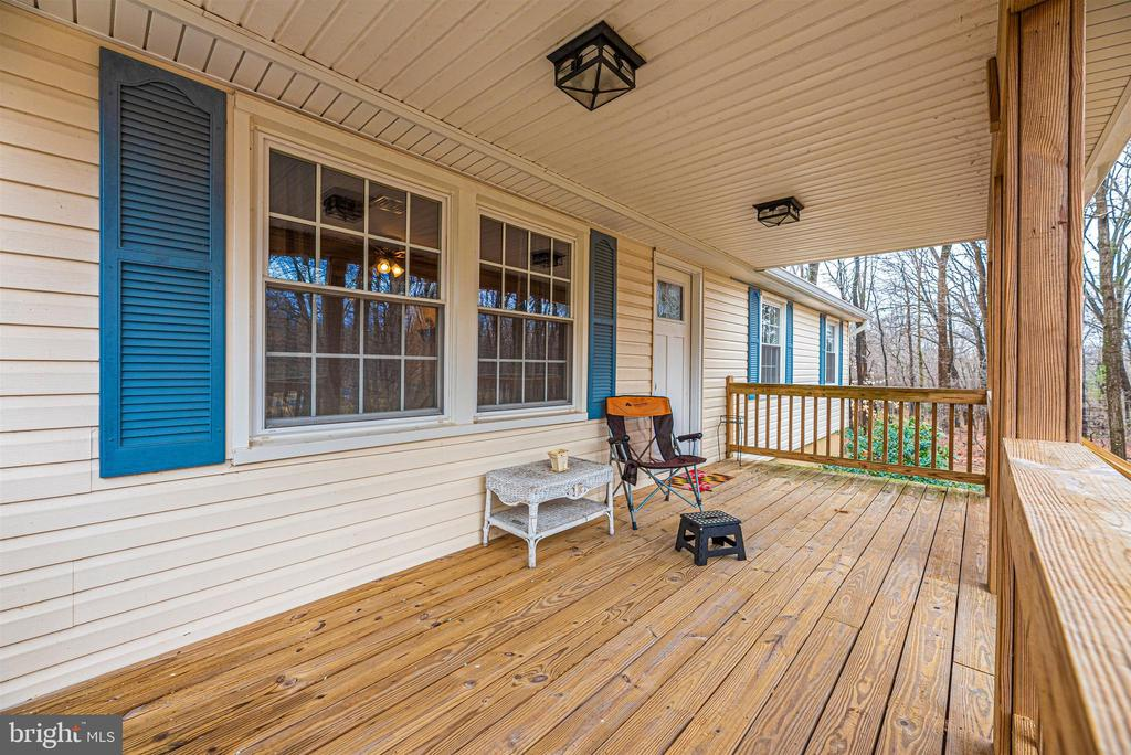 - 13993 MATER WAY, MOUNT AIRY