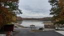 Nearby Lake Accotink - 7618 BOULDER ST, SPRINGFIELD