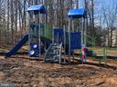 Amenities include several playgrounds. - 33 BISMARK DR, STAFFORD