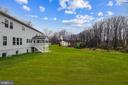So much space to play - 9524 LEEMAY ST, VIENNA