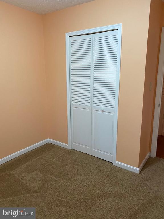 Middle Bedroom Closet - 2024 SCHOONER DR, STAFFORD