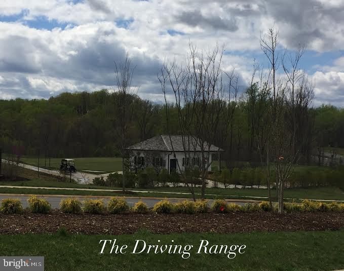 Driving range - 17353 REDSHANK RD, DUMFRIES