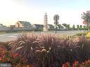 Stunning landscape throughout the community - 17353 REDSHANK RD, DUMFRIES
