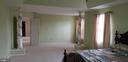 Master Bedroom With Sitting Area - 55 FOX LN, WHITE POST