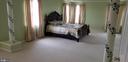 Master Bedroom - 55 FOX LN, WHITE POST
