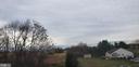 View of mountains - 55 FOX LN, WHITE POST