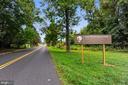 Fort Washington Park - 157 FLEET ST #413, NATIONAL HARBOR