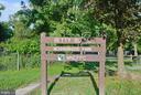 Betty Blume Park - 157 FLEET ST #413, NATIONAL HARBOR