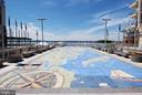 National Harbor - 157 FLEET ST #413, NATIONAL HARBOR