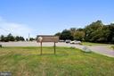 Oxon Cove Park - 157 FLEET ST #413, NATIONAL HARBOR