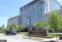 Gaylord Conference Center and Hotel - 157 FLEET ST #413, NATIONAL HARBOR