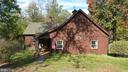 Guest house - 37670 CHAPPELLE HILL RD, PURCELLVILLE