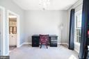 - 18526 PARK MEADOW CT, LEESBURG