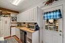 Pantry - 37670 CHAPPELLE HILL RD, PURCELLVILLE